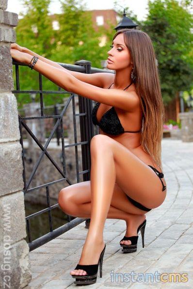Фото #14 - Проститутки Виагра Попперс <b>в</b> Москве